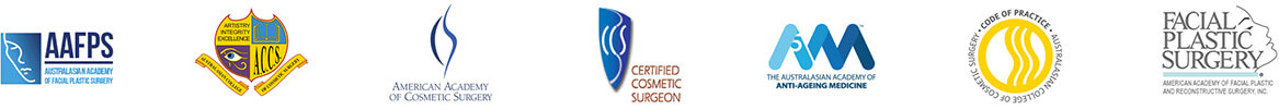 Primary-Location-Cosmetic-Plastic-Surgery-Centre-Accreditations-logo