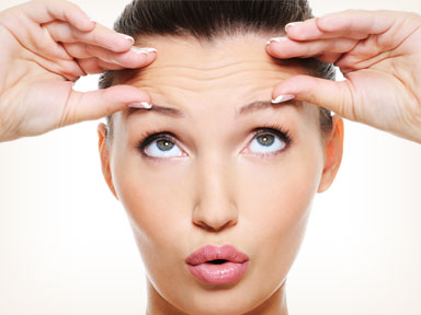 Primary-Location-Cosmetic-Plastic-Surgery-Centre-anti-wrinkle-injections-thumb