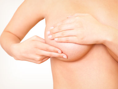 Primary-Location-Cosmetic-Plastic-Surgery-Centre-breast-lift-thumb