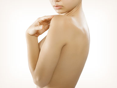 Primary-Location-Cosmetic-Plastic-Surgery-Centre-breast-reduction-thumb