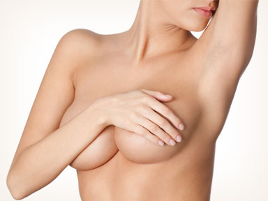 Primary-Location-Cosmetic-Plastic-Surgery-Centre-breast-surgery-thumb