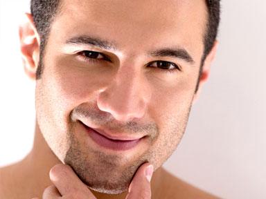 Primary-Location-Cosmetic-Plastic-Surgery-Centre-chin-augmentation-thumb
