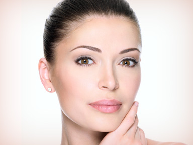 Primary-Location-Cosmetic-Plastic-Surgery-Centre-dermal-fillers