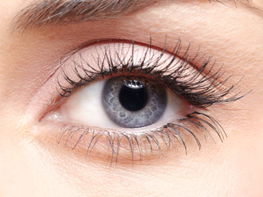 Primary-Location-Cosmetic-Plastic-Surgery-Centre-eyelid-surgery-blepharoplasty-thumb