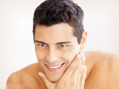 Primary-Location-Cosmetic-Plastic-Surgery-Centre-face-lift-thumb-1