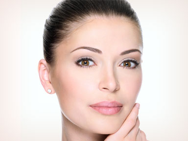 Primary-Location-Cosmetic-Plastic-Surgery-Centre-face-lift-thumb