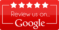 Primary-Location-Cosmetic-Plastic-Surgery-Centre-google-review