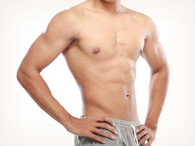 Primary-Location-Cosmetic-Plastic-Surgery-Centre-gynaecomastia-thumb-1