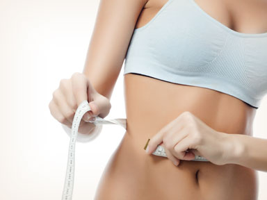 Primary-Location-Cosmetic-Plastic-Surgery-Centre-liposuction-liposculpture-thumb