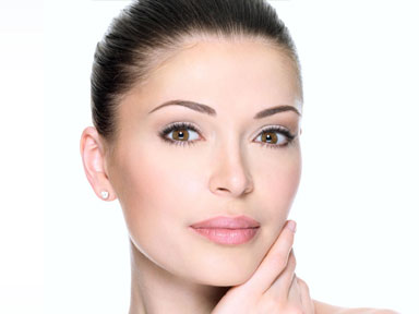 Primary-Location-Cosmetic-Plastic-Surgery-Centre-microdermabrasion-2