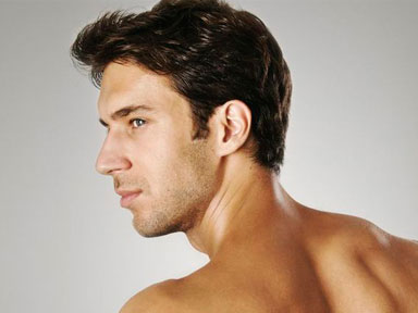 Primary-Location-Cosmetic-Plastic-Surgery-Centre-neck-lift-thumb-1