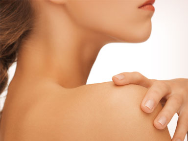 Primary-Location-Cosmetic-Plastic-Surgery-Centre-neck-liposuction-thumb