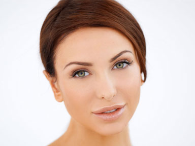 Primary-Location-Cosmetic-Plastic-Surgery-Centre-peels