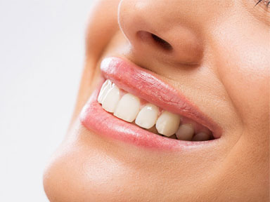 Primary-Location-Cosmetic-Plastic-Surgery-Centre-teeth-whitening-1