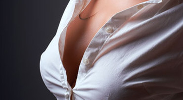 Cosmetic Plastic Surgery Centre - Breasts Location