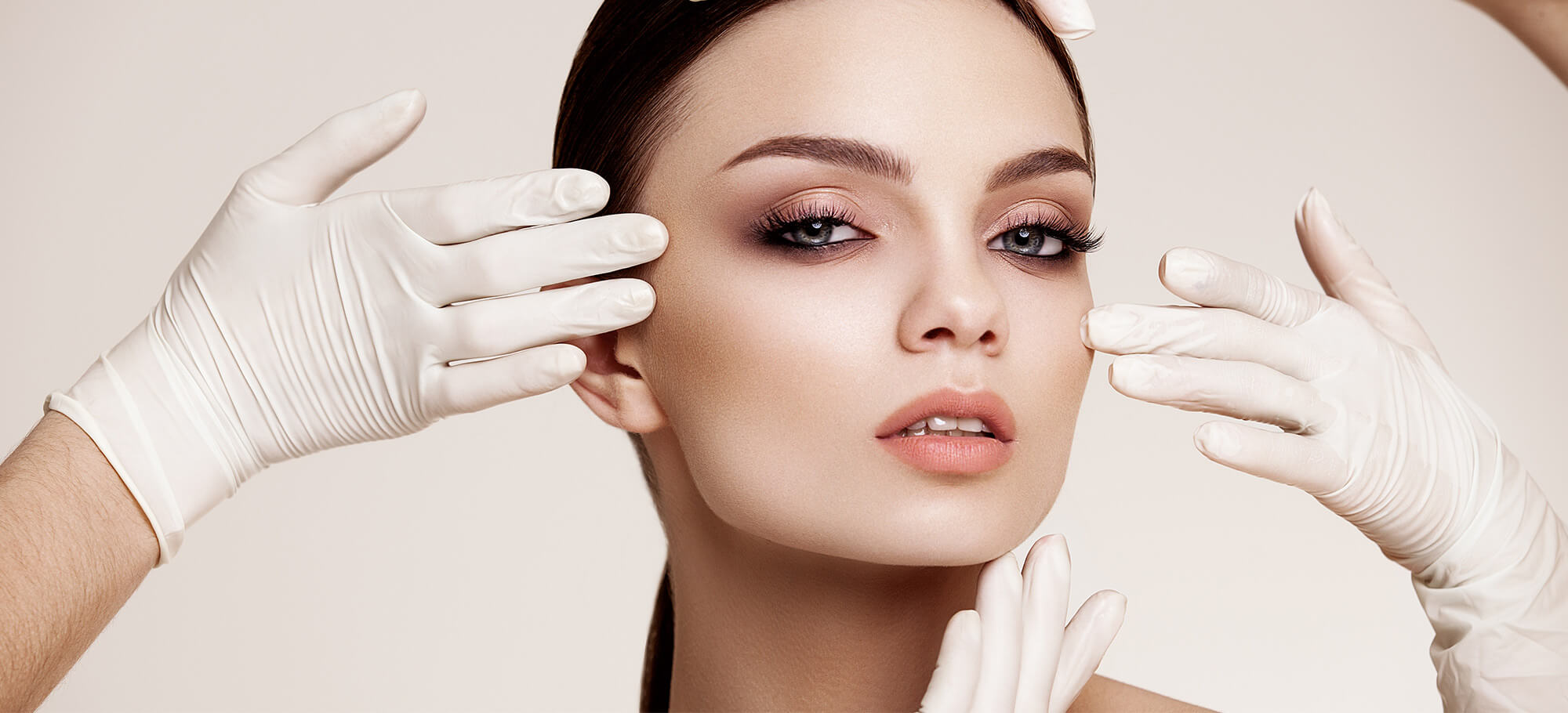 Cosmetic Plastic Surgery Centre - Banner Image