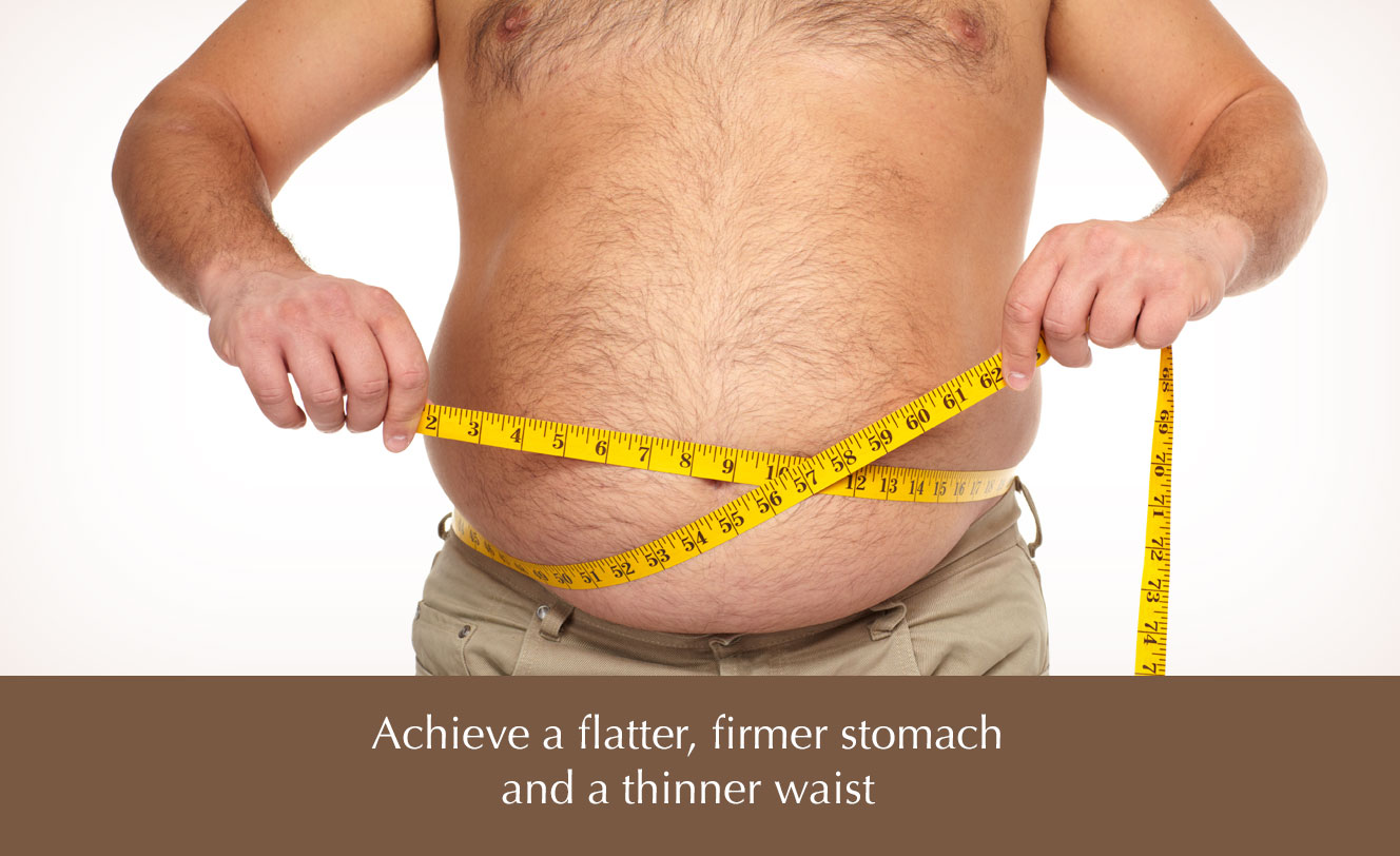 Cosmetic Plastic Surgery Centre - Abdominoplasty
