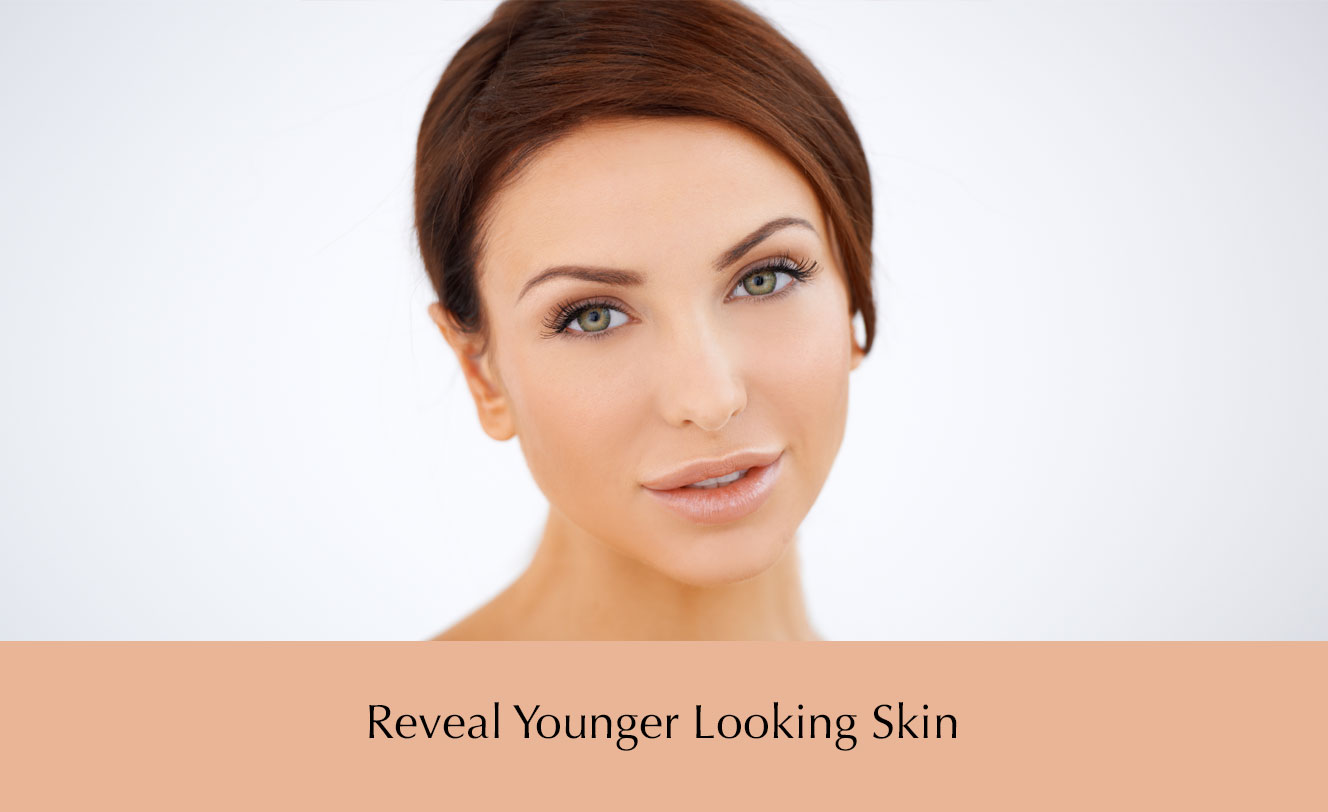 Cosmetic Plastic Surgery Centre - Chemical Peels