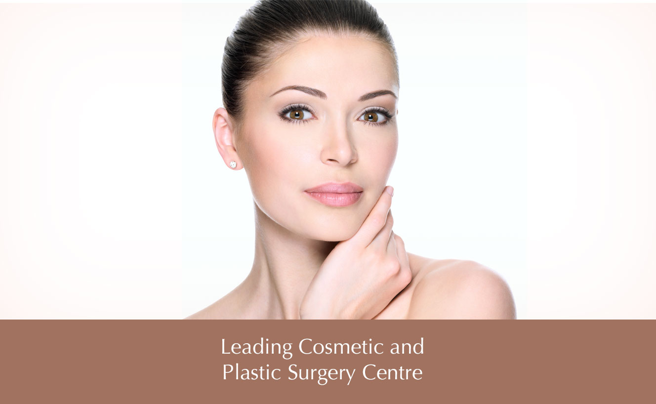 Cosmetic Plastic Surgery Centre - Face Lift