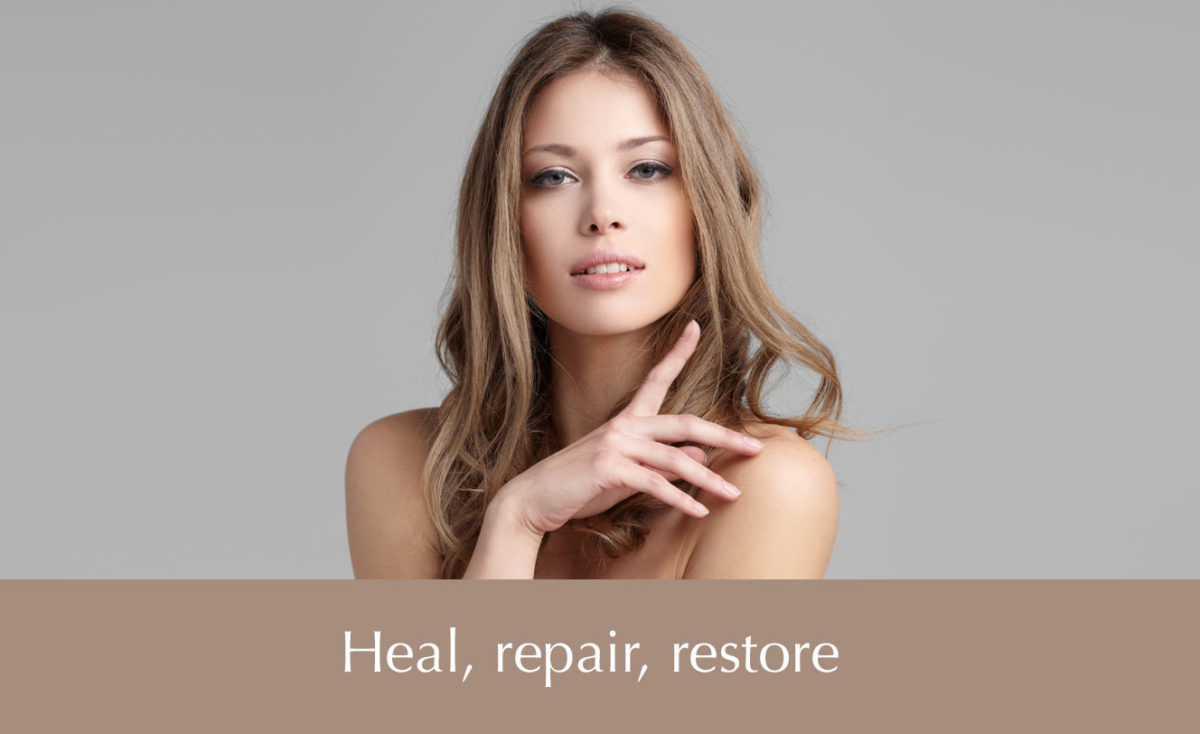 Cosmetic Plastic Surgery Centre - Heallite
