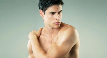 Cosmetic Plastic Surgery Centre - For Men Location